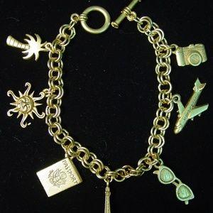 a6a67c7d2cf64 ⭐jonette jewelry ⭐'s Closet (@sadieruru) | Poshmark